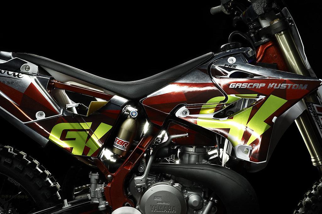 motoC.jpg