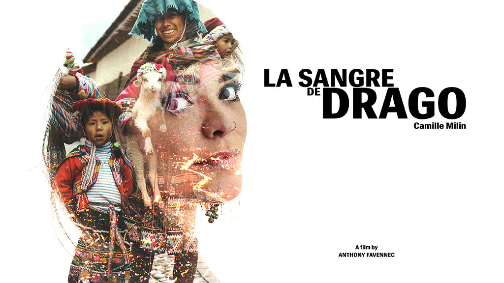 La-Sangre-de-drago-preview-vimeook.jpg